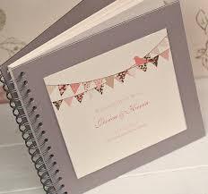 Nice Guest Book Wedding Wedding Guest Book Wedding Dream Wedding