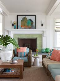 houzz recessed lighting. brilliant recessed new york houzz fireplace mantels living room beach style with blue  traditional recessed lighting kits on houzz recessed lighting l