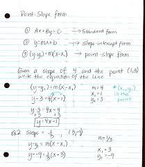linear equation form math math worksheets go ii practice linear equations answers form worksheet linear equation