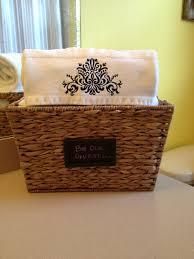 guest bathroom towels: guest bathroom towels guest bathroom towels future home bathroom