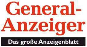 Bildergebnis für fotos vom logo des general anzeigers lüchow dannenberg