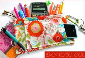 these are 10 of the best diy back to scchool ideas awesome ways to stay diy back to school desk organizer