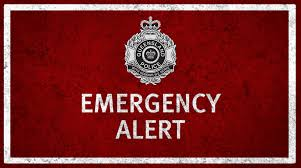 Family and friends separated for months were able to embrace each other after the qantas flight landed just after 11am. Emergency Alert Issued For Qld Nsw Border Restrictions Queensland Police News