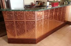 pressed metal furniture. Pressed Metal Furniture