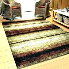 lodge style area rugs rustic cabin area rugs log style indoor rug lodge garland large pertaining lodge style area rugs
