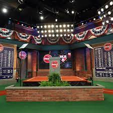2020 MLB Draft shortened to five rounds ...