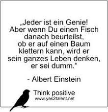 Albert Einstein Zitate Genie Chaos Geburtstag Wünsche Zum Geburtstag