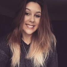 Alicia Lomax (@AliciaLomax2)   Twitter