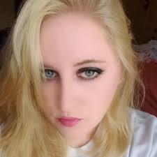 Cheryl Lawrence (@kaliwobble) | Twitter