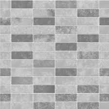 bathroom wallpaper fine decor ceramica grey kitchen fd40117 cut