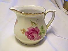 Decorative Pitchers decorative pitchers Google Search decorative pitchers 40