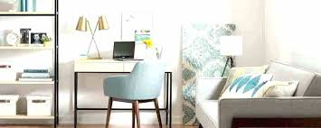 Home office layouts Small Home Office Layouts And Designs Layout Design Furniture Ideas Best Absujest Home Office Layout Ideas Absujest