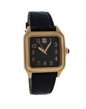 roberto cavalli watch roberto cavalli venom r7251192525 women s square analog crocodile leather watch