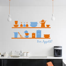 Redecorating Kitchen Wall Decorations For Kitchens Kitchen Wall Decor Ideas Two Top