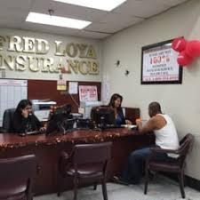 loya insurance careers fred loya customer service magdalene project org