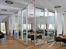 best office cubicle design. Decorating Ideas Decorations Home Modern Office Cubicle Best Design