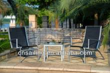 Used Patio Furniture Used Patio Furniture Suppliers and