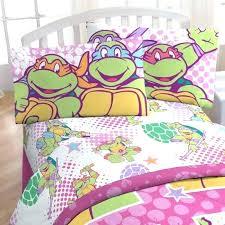ninja turtle sheet ninja turtle sheets