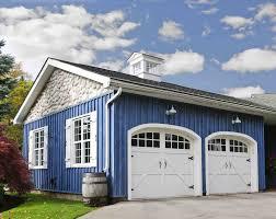 service in raleigh advanced doors images ideas custom advanced garage door repair raleigh nc garage doors