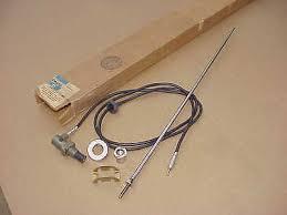 1968 roadrunner zeppy io 1968 69 70 coronet satellite roadrunner gtx belvedere nos mopar antenna package