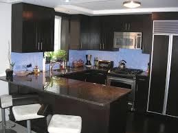 Wenge Wood Kitchen Cabinets Wenge Kitchen Cabinets Monsterlune