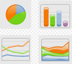 Graph Clip Art Png Chart Clipart Download 900 799 Free