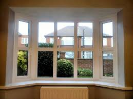 Bay Window Replacement Kommerling Replacement Bay Window Double Glazed Bow Window Cost