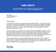 professional resume writing services cover letter professional