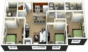 4 Bedroom Modern House Plans 4 Bedroom Modern House Plans Amazing House  Plans Design With Bathroom . 4 Bedroom Modern House ...