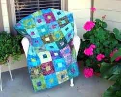 Batik Quilts Patterns – co-nnect.me & ... Hoffman Batik Quilt Patterns Batik Quilting Fabric Nz Batik Fabrics  Quilting Uk Quilt Patterns For Batiks ... Adamdwight.com
