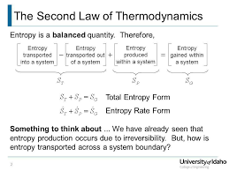 laws of thermodynamics equations jennarocca