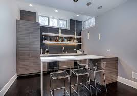 modern basement bar ideas. Exellent Ideas Modern Basement Ideas To Prompt Your Own Remodel  Sebring Services Throughout Bar N