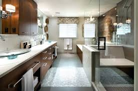 candice olson bedroom designs. Candice Olson Design Ideas Bathroom Bathrooms For Inspiration Beauty Home Decor With . Bedroom Designs
