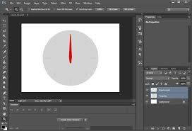 How To Create An Advanced Photoshop Animation Smashing Magazine