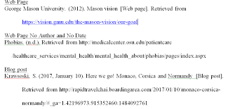 apa format website citation write cite edrs 825 advanced research methods in self