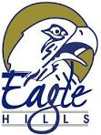 Eagle Hills Golf Course - Home   Facebook