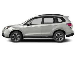 2018 subaru black. contemporary subaru 2018 subaru forester 25i convenience stk s6519 in hamilton  image 2 inside subaru black