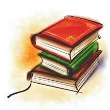 imagenes de libro si yo fuera un libro