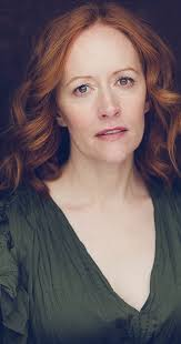 Abby Royle - IMDb