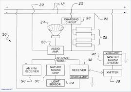 boat light wiring diagram dolgular com how should i wire running lights on a boat at Boat Lighting Wiring Diagram