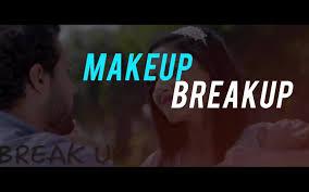 new punjabi songs 2016 makeup breakup with s jaggi sidhu latest brand new hits song tune pk