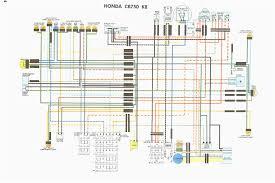 1981 gmc fuse box diagram wiring diagram shrutiradio 1987 chevy truck horn relay location at 1983 Chevy Truck Horn Wiring