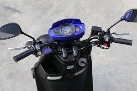 yamaha zuma 50. 2012 yamaha zuma 50f scooter 50