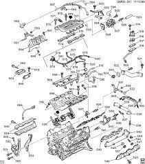 chevy 3 8l engine diagram • descargar com 1989 gm 3 8 engine diagram wiring diagram pass