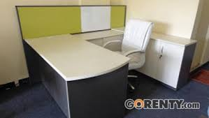 pics of office furniture. Manufacturers Of Office Furniture, Modular Furniture In Pune Pics