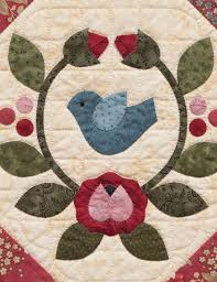 46 best Quilting: Baltimore Quilts images on Pinterest | Appliqué ... & Martingale - Baltimore Blocks for Beginners (Print version + eBook bundle) Adamdwight.com