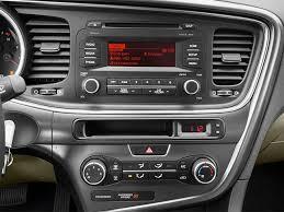 2014 kia optima interior. Exellent Kia 2014 Kia Optima SX In Fort Lauderdale FL  Gunther With Interior A