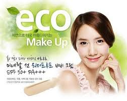 best asian makeup brands innisfree korea eco makeup