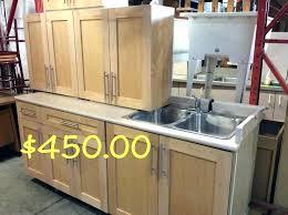 kitchen cabinets in victoria bc kitchen cabinets used kitchen cabinet kitchen cabinets best kitchen cabinets victoria