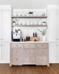 Can be used as a coffee bar or liquor bar. The 30 Best Coffee Bar At Home Ideas Cutertudor